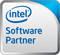 CompuClever is a member of the Intel® Software Partner Program
