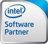 Intel Software Partner Logo