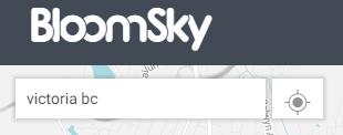 BloomSky Community