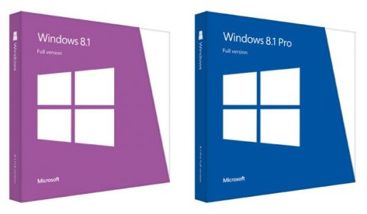 Repair Windows 8 with Your Recovery Disc