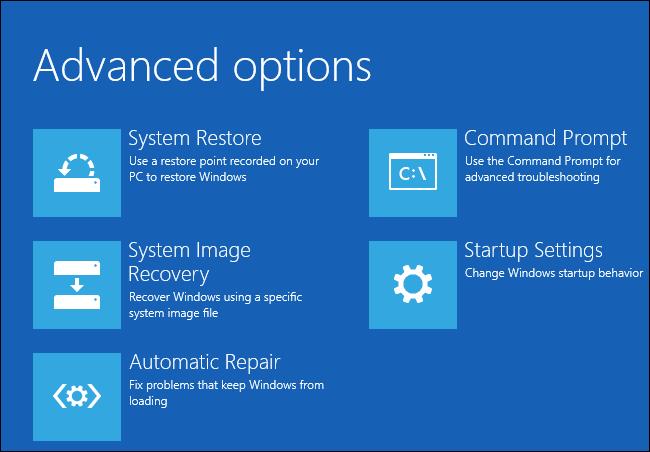 windows update installer