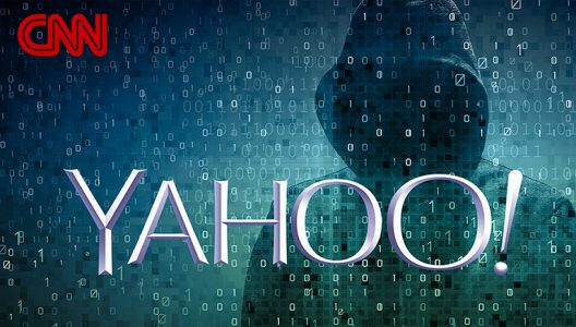 Breaking News – Yahoo Admits Breach of 500 Million Accounts
